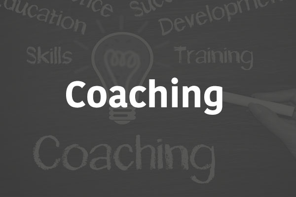 coaching-5-panels
