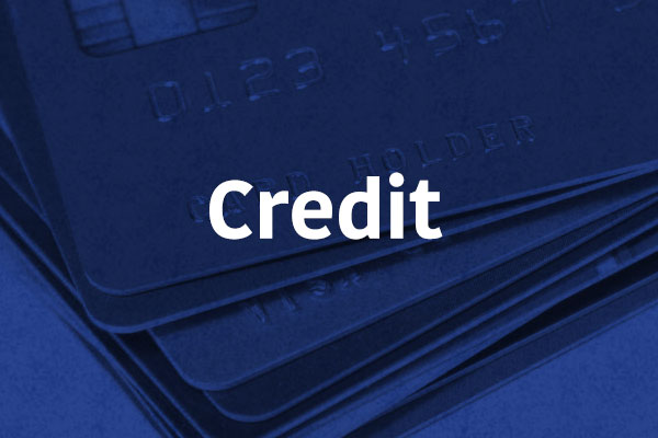 credit-5-panels