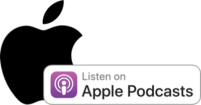 listen-apple-podcasts-apple-logo