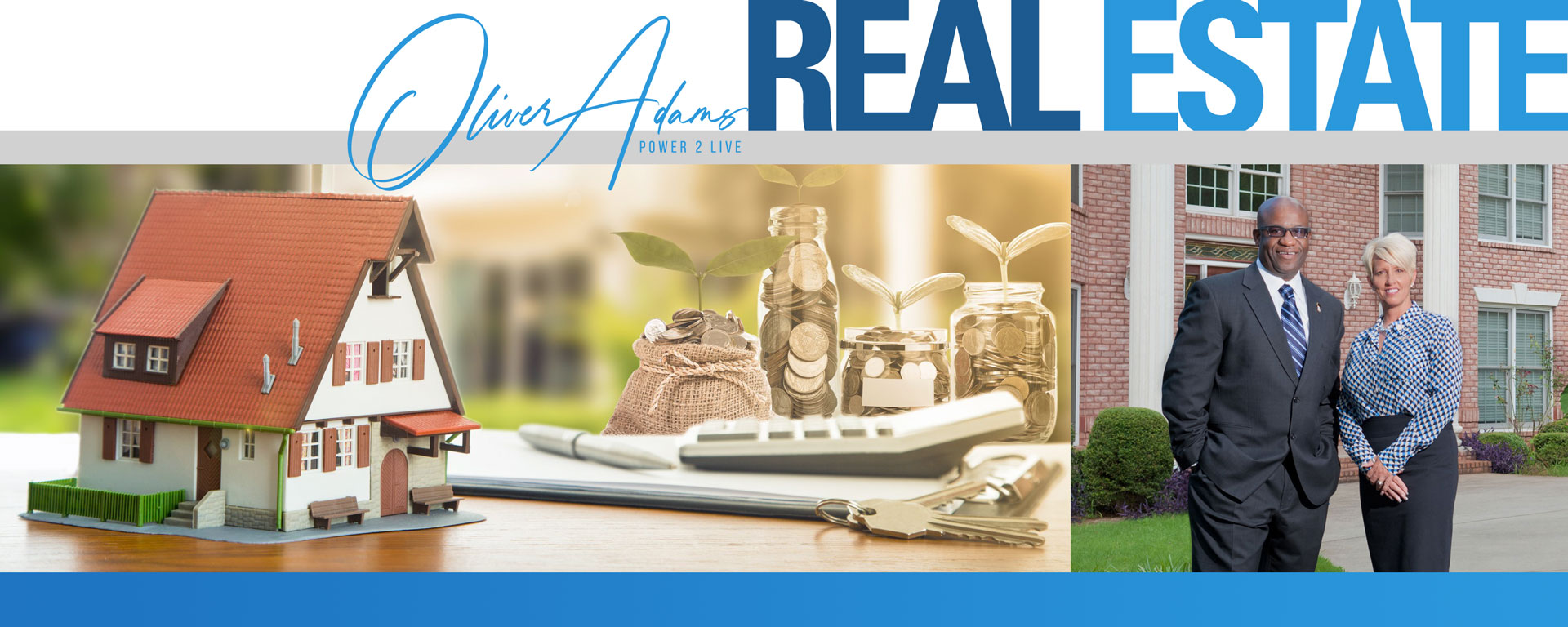 OLIVER-ADAMS-REAL-ESTATE