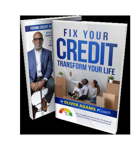 Fix-your-credit-split