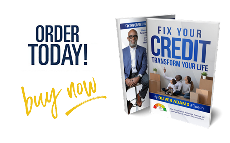 Fix-your-credit-split-1-1