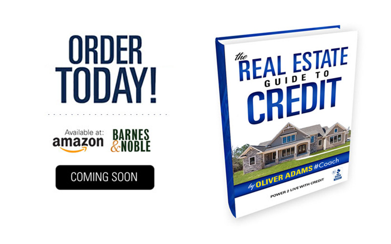 REAL-ESTATE-GUIDE-TO-CREDIT