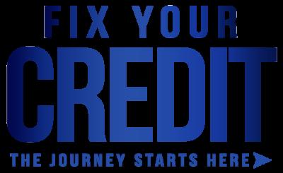 FIX-YOUR-CREDIT-400x245