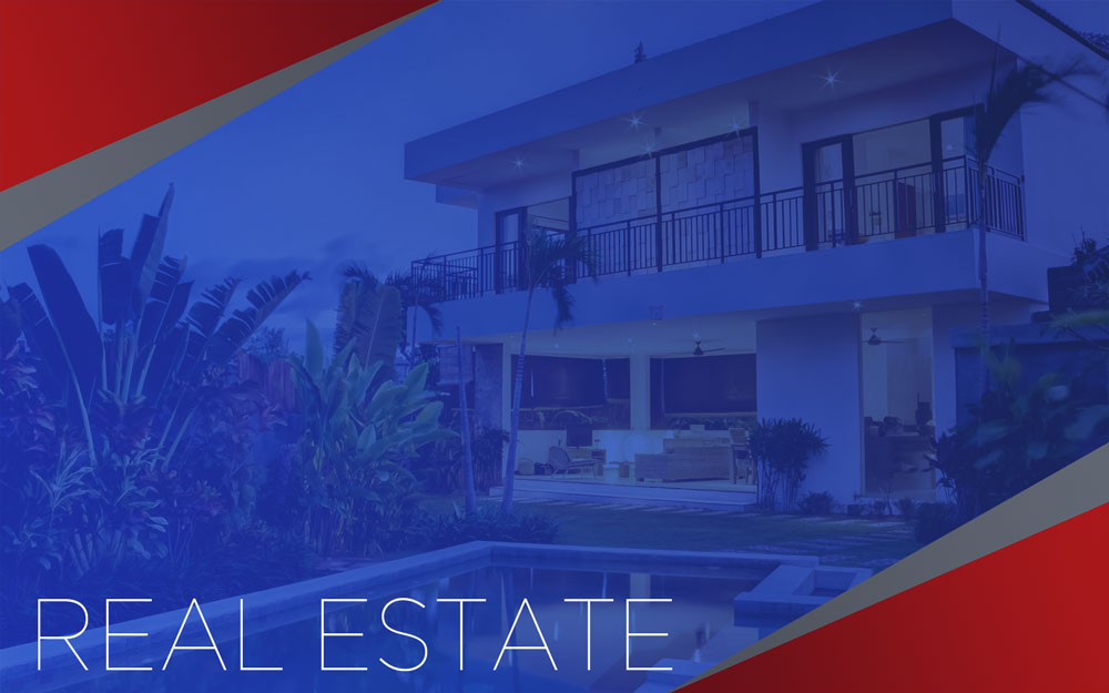 Real-Estate01