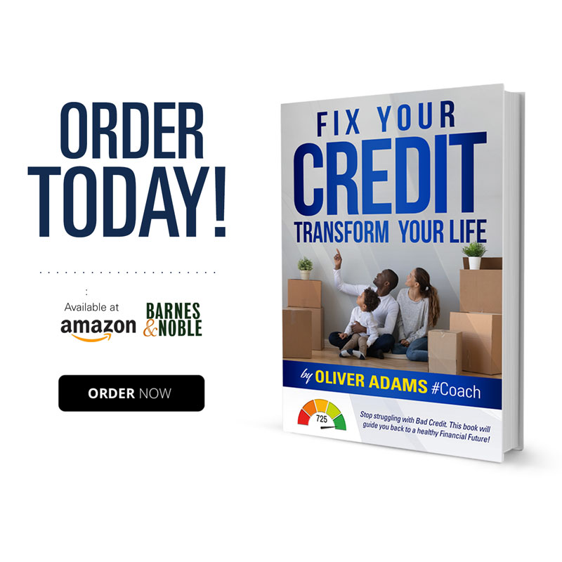 book-fix-your-credit