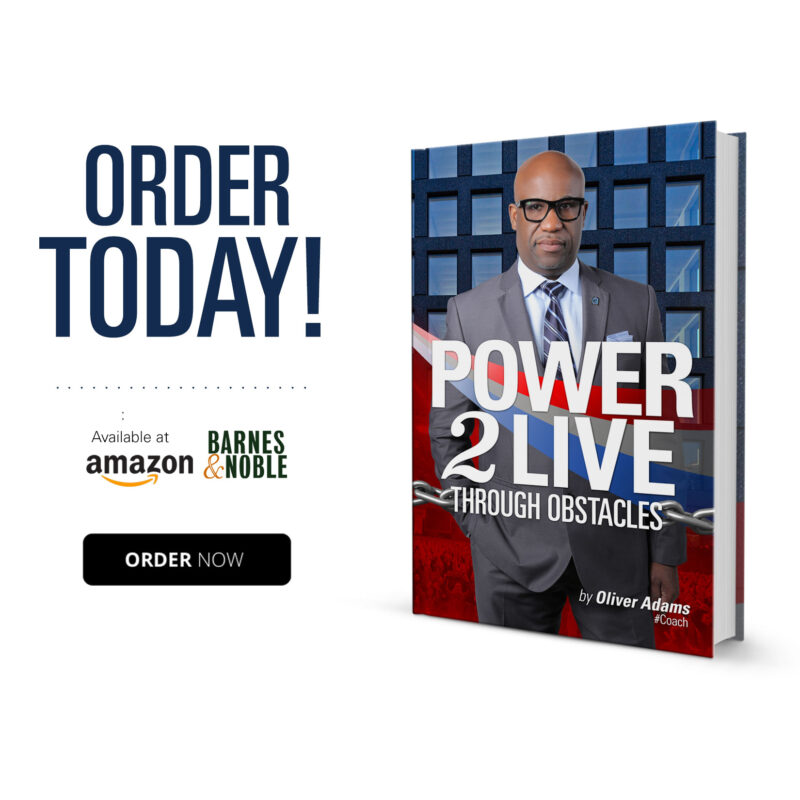 book-power-to-live